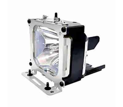 Лампа DT00341, EP8775LK, LAMP-030, RLC-250-03A, 78-6969-9295-3