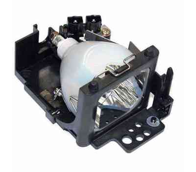Лампа DT00381, EP7640LK, 78-6969-9205-2
