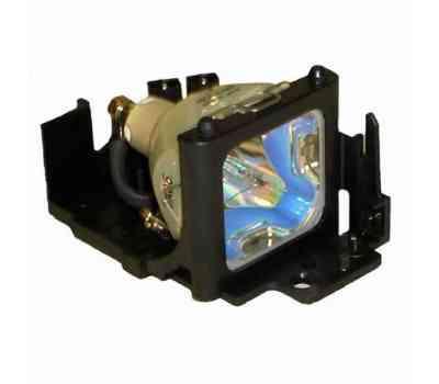Лампа DT00401, 78-6969-9463-7, EP7640iLK, 2100 9392, ZU0283 04 4010