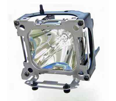 Лампа DT00421, CPSX5500LAMP