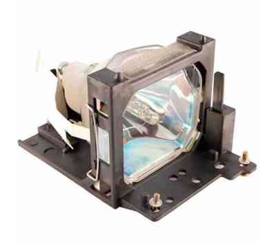Лампа DT00431, 78-6969-9464-5, ZU0286 04 4010, PRJ-RLC-001