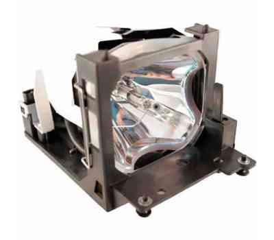 Лампа DT00471, 78-6969-9547-7, CP775I-930, ZU0288 04 4010