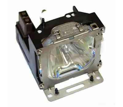 Лампа DT00491, SP-LAMP-010, 78-6969-9548-5, EP8775ILK, PRJ-RLC-002