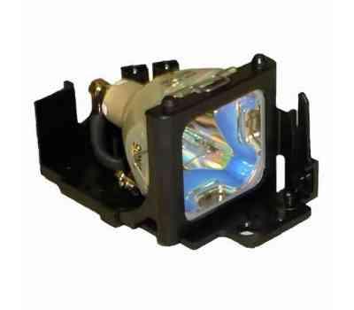 Лампа DT00511, 78-6969-9599-8, EP7650LK, 456-232, RLU-150-001