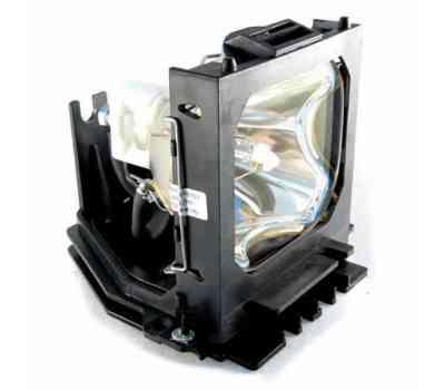 Лампа DT00531, PRJ-RLC-005