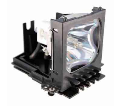 Лампа DT00591, 78-6969-9718-4, SP-LAMP-015, PRJ-RLC-011