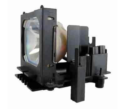 Лампа DT00601, 78-6969-9719-2, SP-LAMP-016, SP-LAMP-LP755, ZU0212 04 4010, TLPLX45, RLC-006
