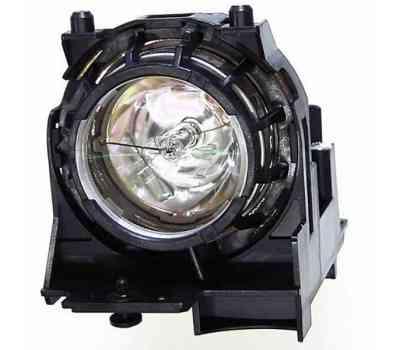 Лампа DT00621