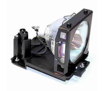 Лампа DT00661, DT00665