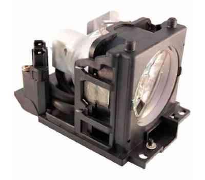 Лампа DT00691, 78-6969-9852-1, 78-6969-9797-8, RLC-003