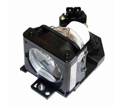 Лампа DT00701, DT00707, 78-6969-9812-5, ZU1203 04 4010, RLC-004, RBB-002