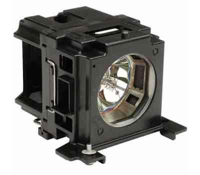 Лампа DT00731, RLC-013, RBB-003, 78-6969-9861-2