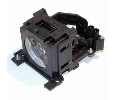 Лампа DT00757, CPX251LAMP