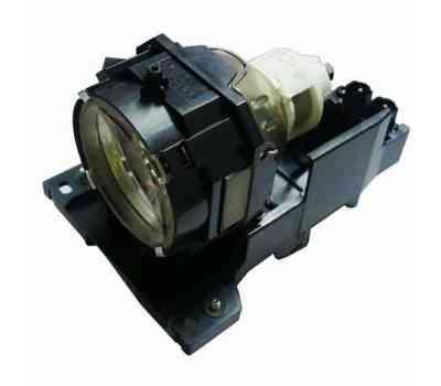 Лампа DT00771, 78-6969-9893-5, RLC-021