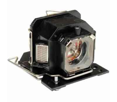 Лампа DT00781, 456-8770, RLC-027, 78-6969-9903-2, 78-6969-6922-6