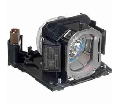 Лампа DT00821, RLC-039, 78-6969-9946-1