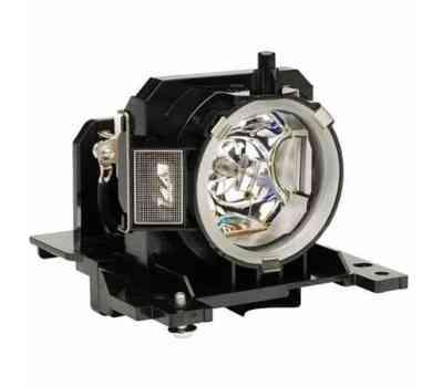 Лампа DT00841, 456-8755G, RLC-031, RBB-009H, 78-6966-9917-2