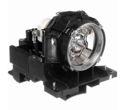 Лампа DT00873, CPWX625LAMP, 456-8949H, 997-5465-00