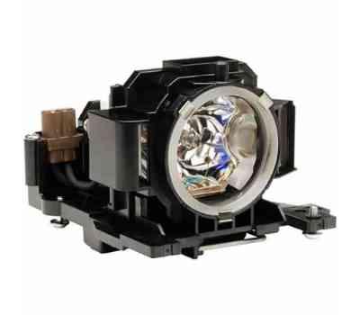Лампа DT00893, CPA52LAMP