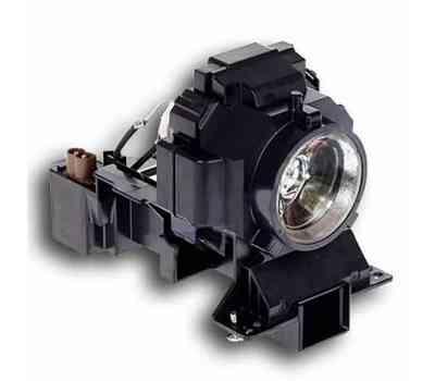 Лампа DT01001, CP-X10000LAMP, 003-120483-01