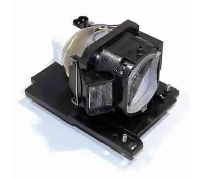 Лампа DT01021, 456-8755J, 456-8954H, CPX2010LAMP