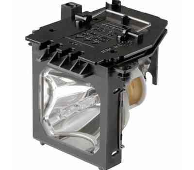 Лампа DT01022, CPRX80LAMP