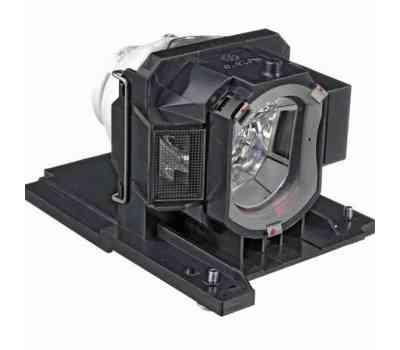 Лампа DT01051, CPX4020LAMP