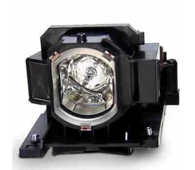 Лампа DT01091, CPD10LAMP