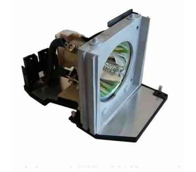Лампа DT01121