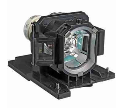 Лампа DT01141, CPX2020LAMP