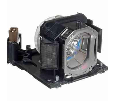 Лампа DT01151, CPRX82LAMP