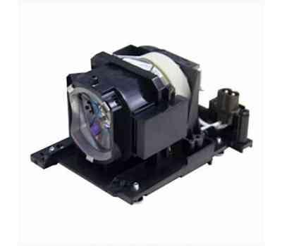 Лампа DT01171, CPX5021NLAMP