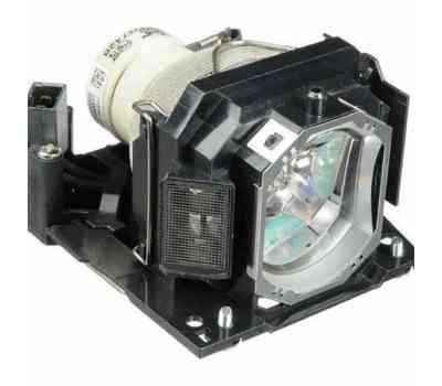 Лампа DT01191, CPX2021LAMP