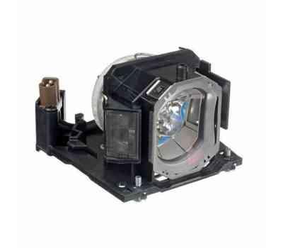 Лампа DT01461, CPDX250LAMP