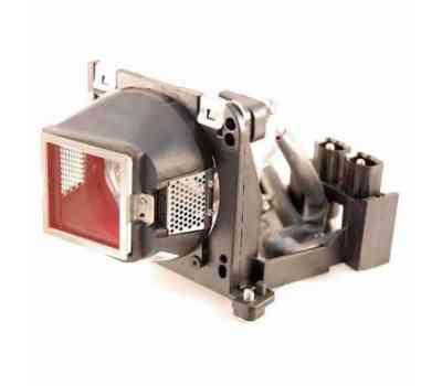 Лампа EC.J0300.001, EC.J2302.001, 310-7522