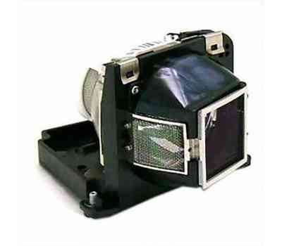 Лампа EC.J0302.001, RLC-001, SP650Z-930, P1643-0014, XD680Z-930, RAVEN-930