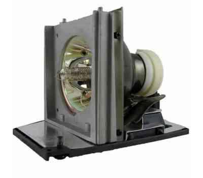 Лампа EC.J1001.001, 310-5513, 730-11445