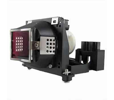 Лампа EC.J1202.001, 310-6472, VLT-XD110LP, TLPLS9