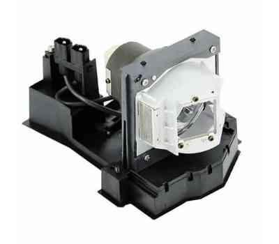 Лампа EC.J5200.001