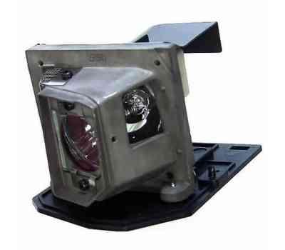 Лампа EC.J5600.001, EY.J5901.001