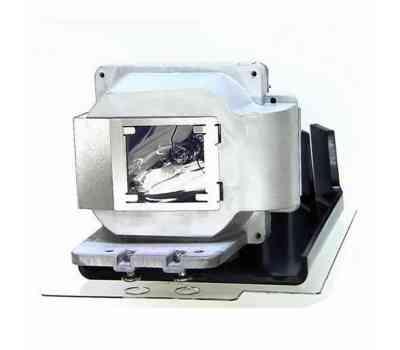Лампа EC.J6100.001
