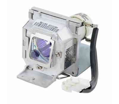 Лампа EC.J9000.001, EC.K1200.001