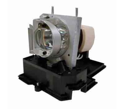 Лампа EC.J9300.001