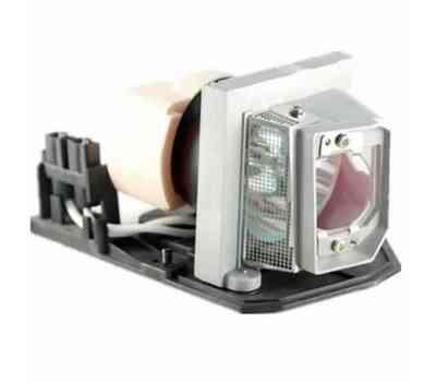 Лампа EC.K0100.001