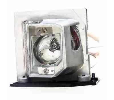 Лампа EC.K0700.001