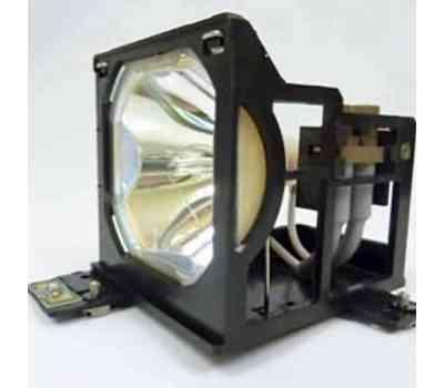 Лампа ELPLP03, V13H010L03