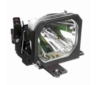 Лампа ELPLP05, V13H010L05