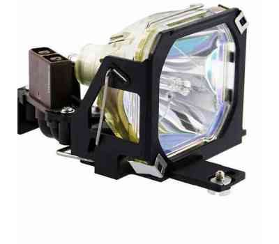 Лампа ELPLP07, V13H010L06, ELPLP06, V13H010L07