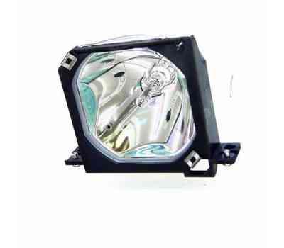 Лампа ELPLP08, V13H010L08