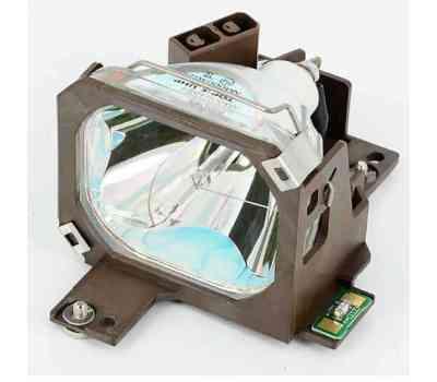 Лампа ELPLP10, V13H010L10, V13H010L1S